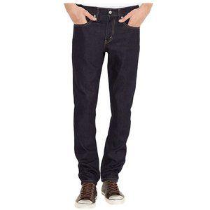 Levi's Men's 511 Slim Stretch Jean